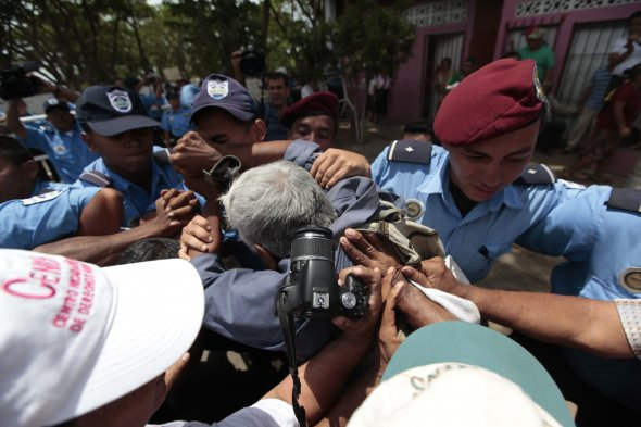 RepresionProtesta190613LP2.jpg