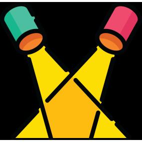 Voice-IconArtboard-2.png