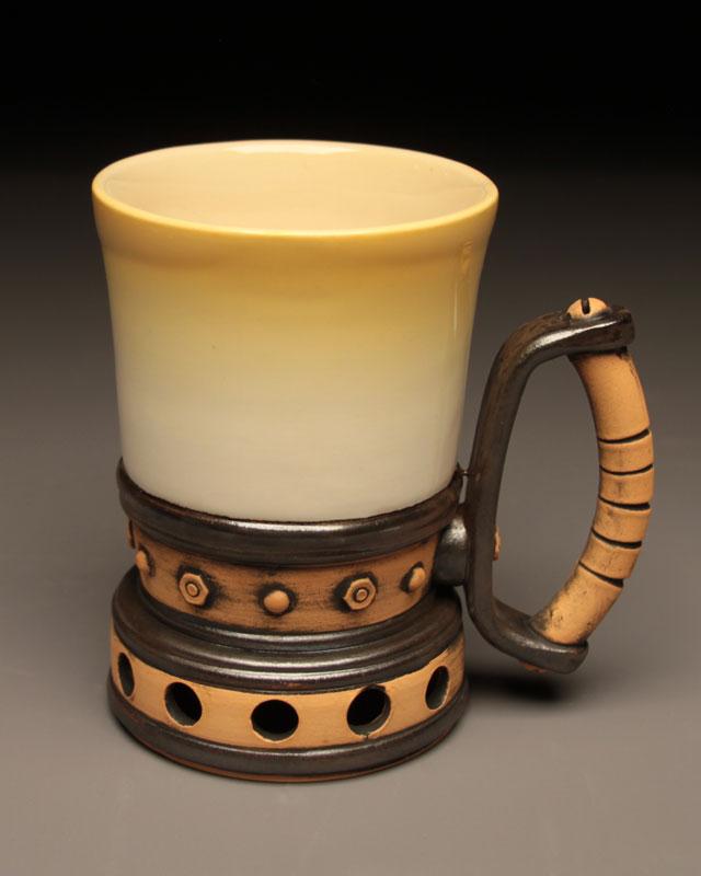 Coffee-Mug-002.jpg