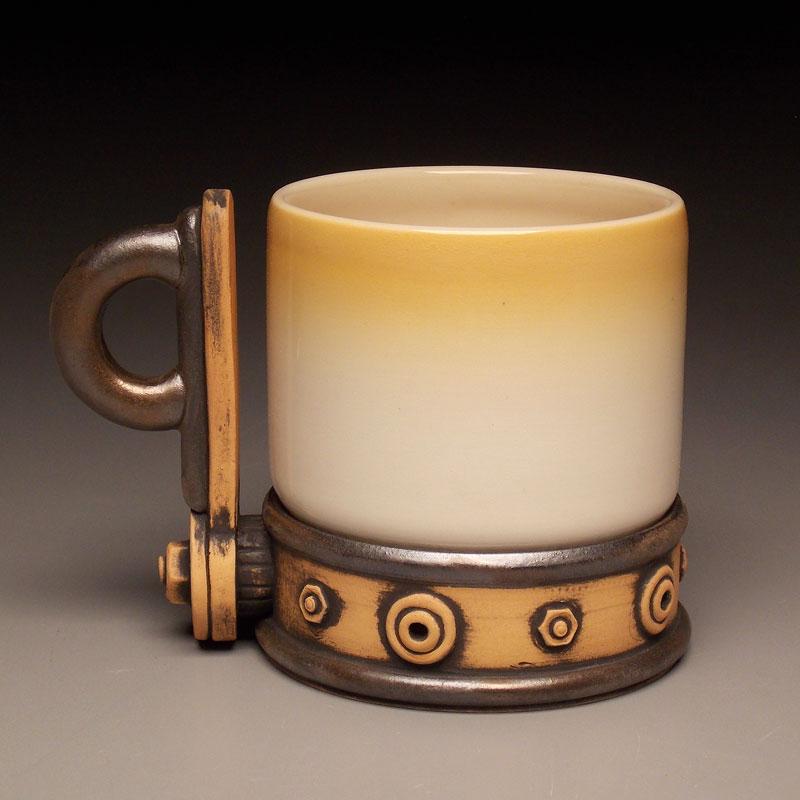 Coffee-Mug-007.jpg