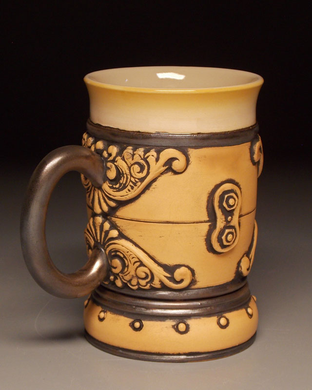 Coffee-Mug-010.jpg