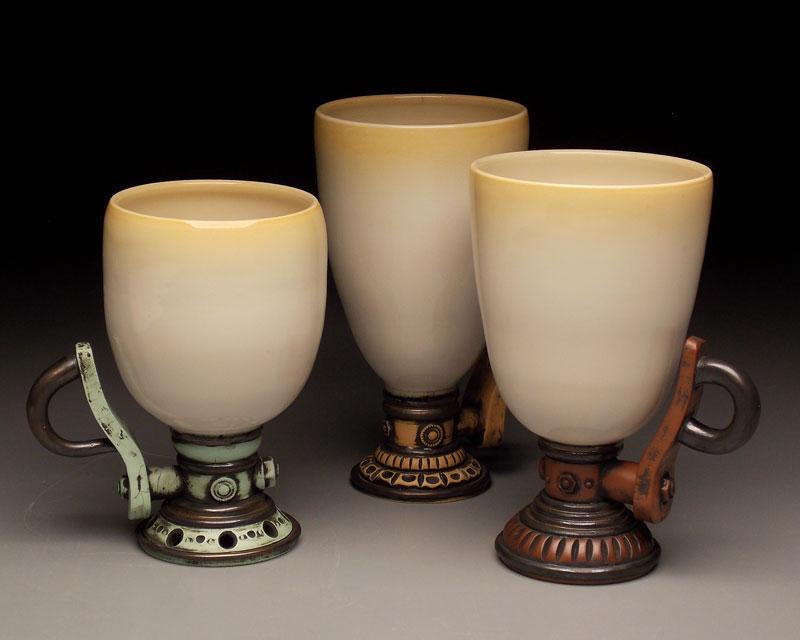 Coffee-Mug-Group-(2).jpg