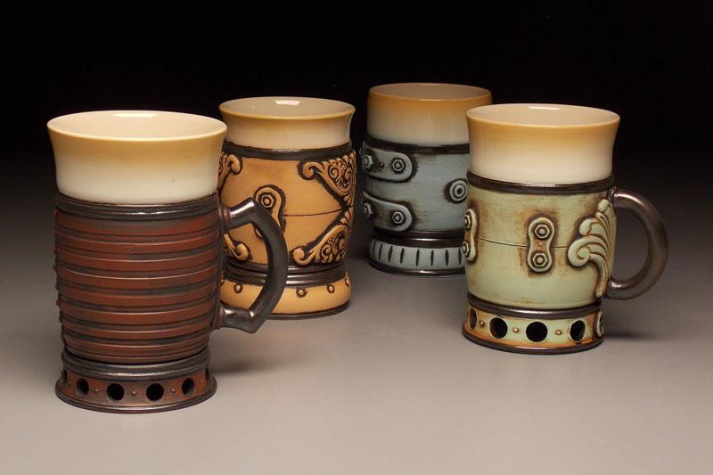 Coffee-Mug-Group-(3).jpg