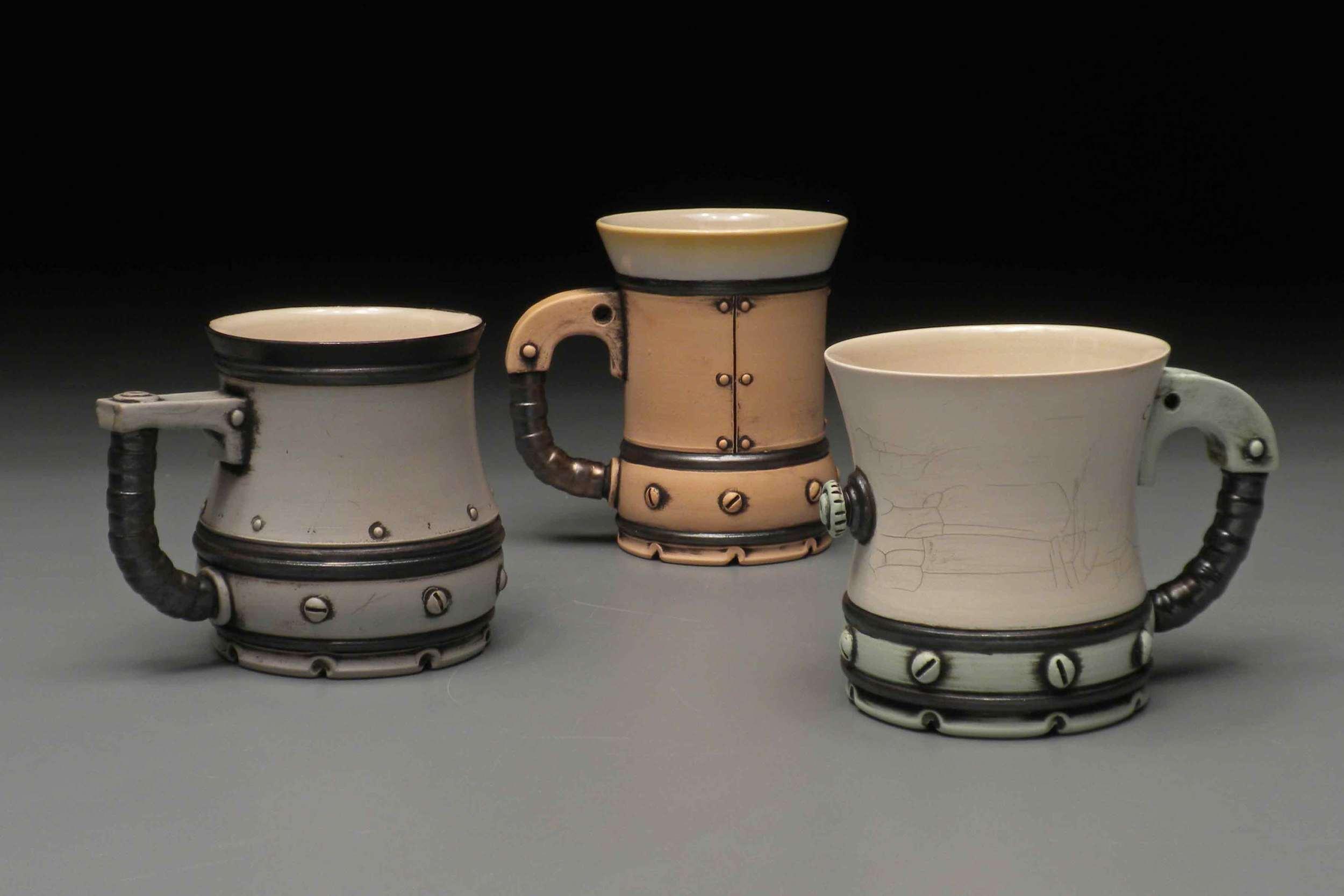 Coffee-Mug-Group-(7).jpg