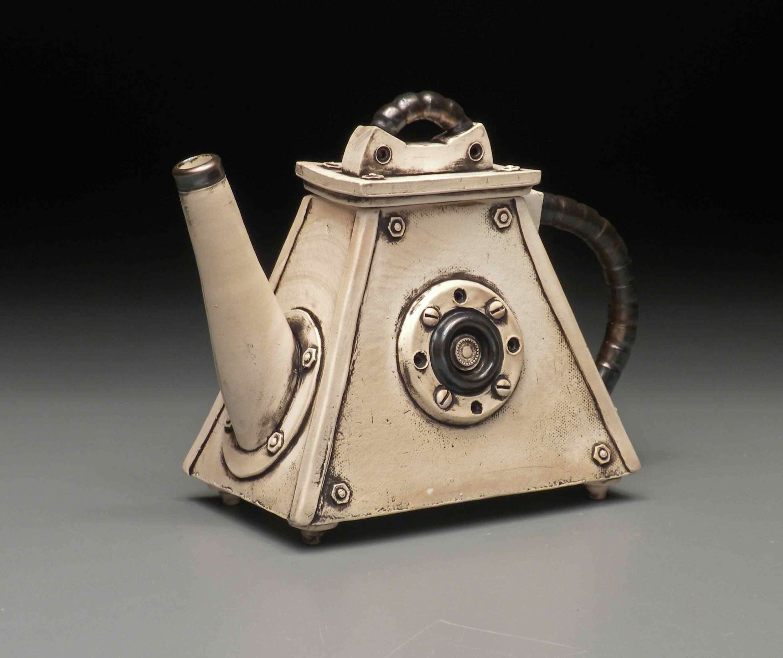 Teapot-002.jpg