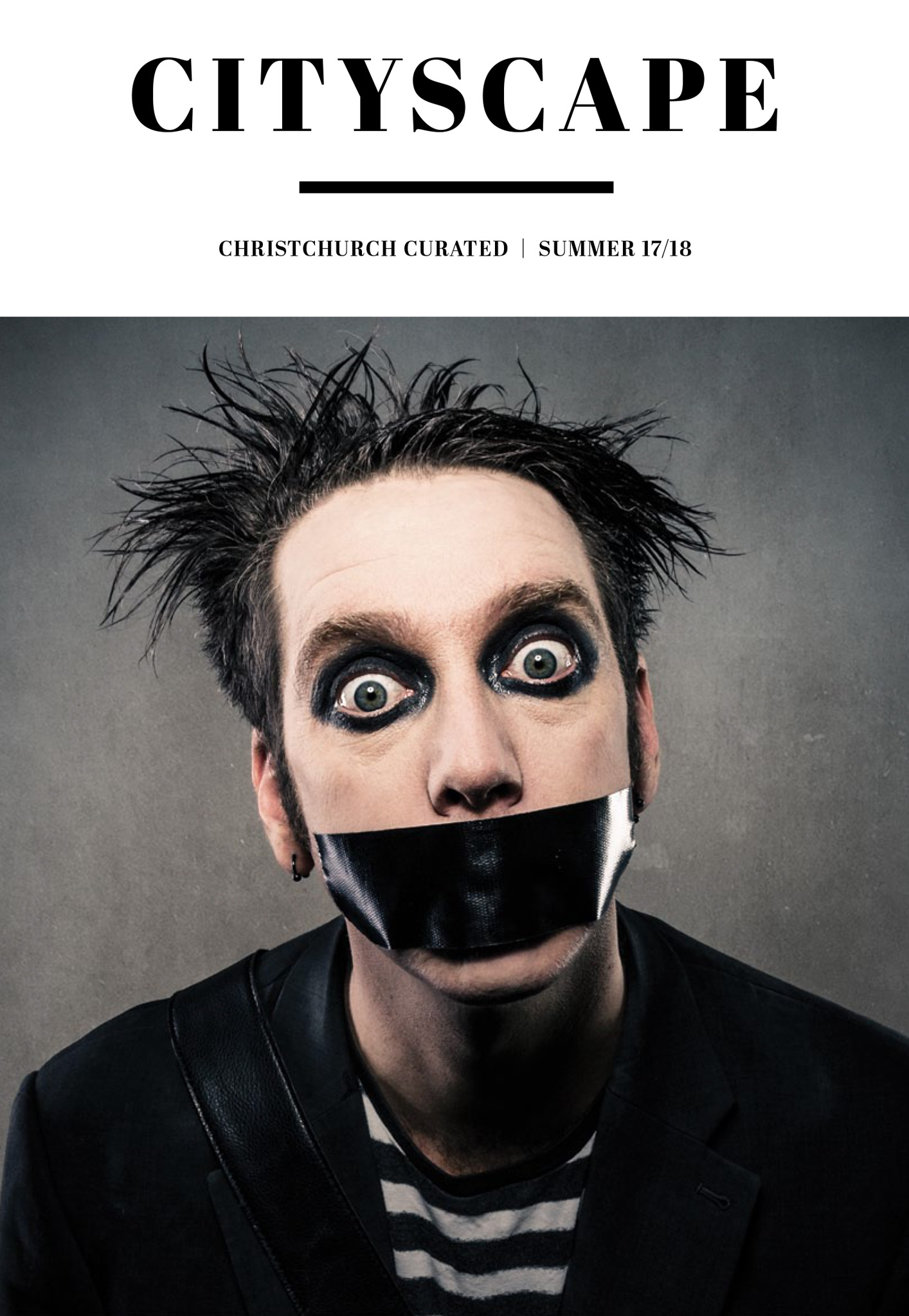 Cityscape Cover image - Tape Face.jpg