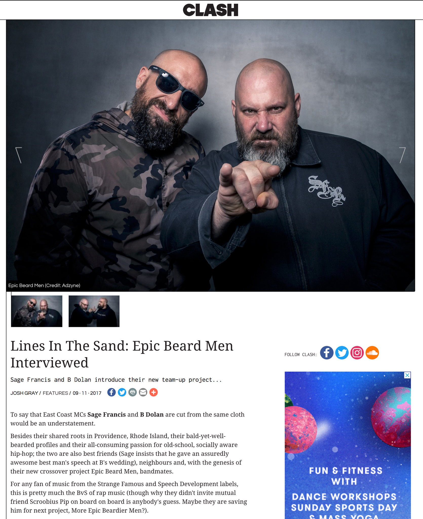 Epipc Beard Men Clash article.jpg