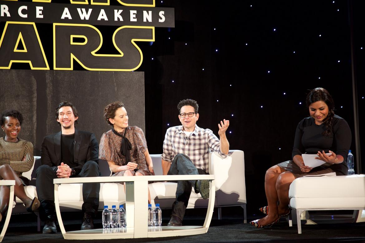 jjabrams-director-starwars-theforceawakens.jpg
