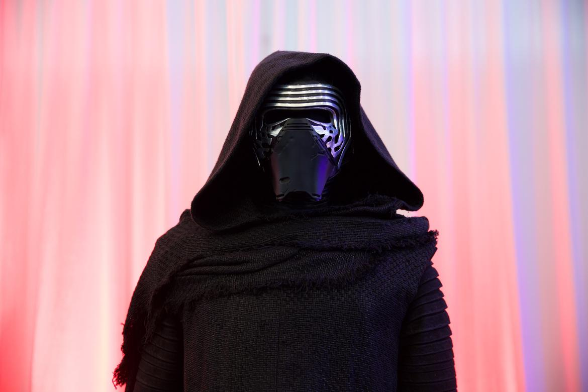 kyloren-starwars-theforceawakens.jpg