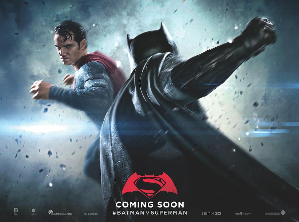 Batman-v-Superman-poster-Superman-perspective.png