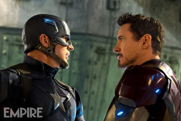 captain-america-civil-war-chris-evans-robert-downey-jr-600x400.jpg