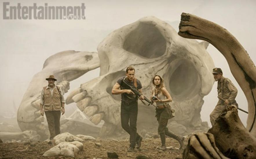 kong-skull-island-tom-hiddleston-brie-larson-600x373.jpg
