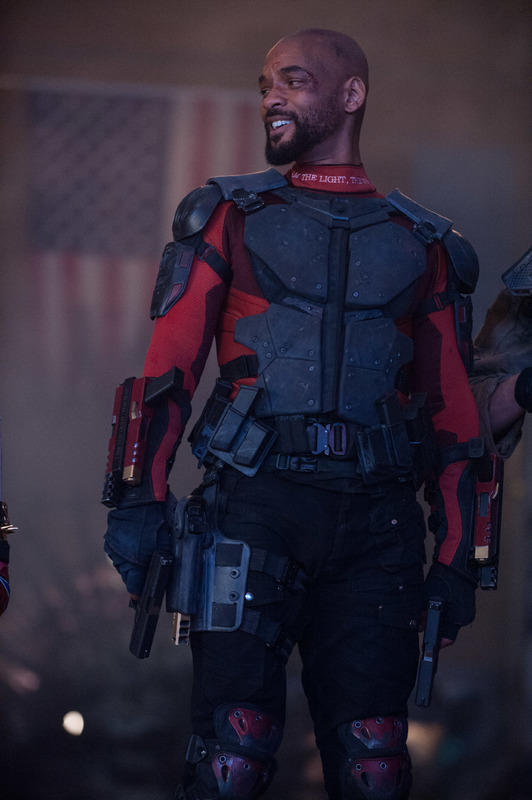 suicide_squad_will_smith_3.jpg