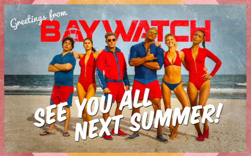 baywatchpostcard (1).jpg