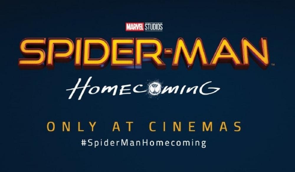 new-spider-man-homecoming-logo-215284.jpg