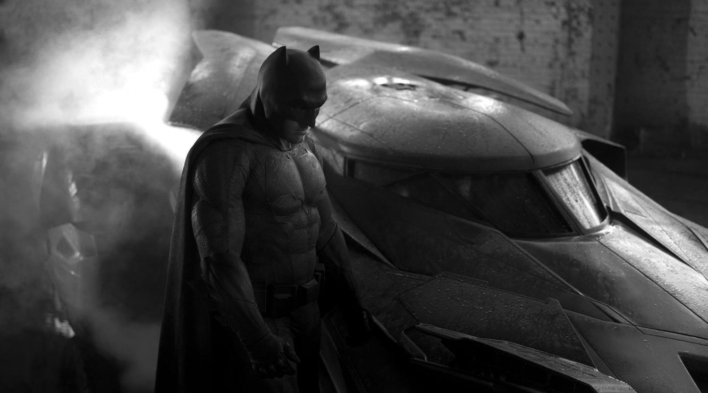 ben-affleck-batman-official.jpg