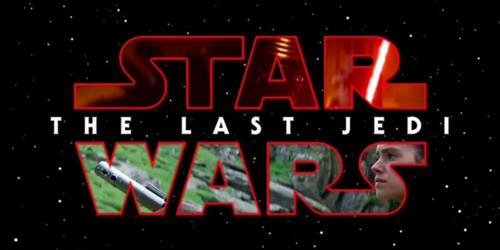 The-Last-Jedi-Banner2.jpg