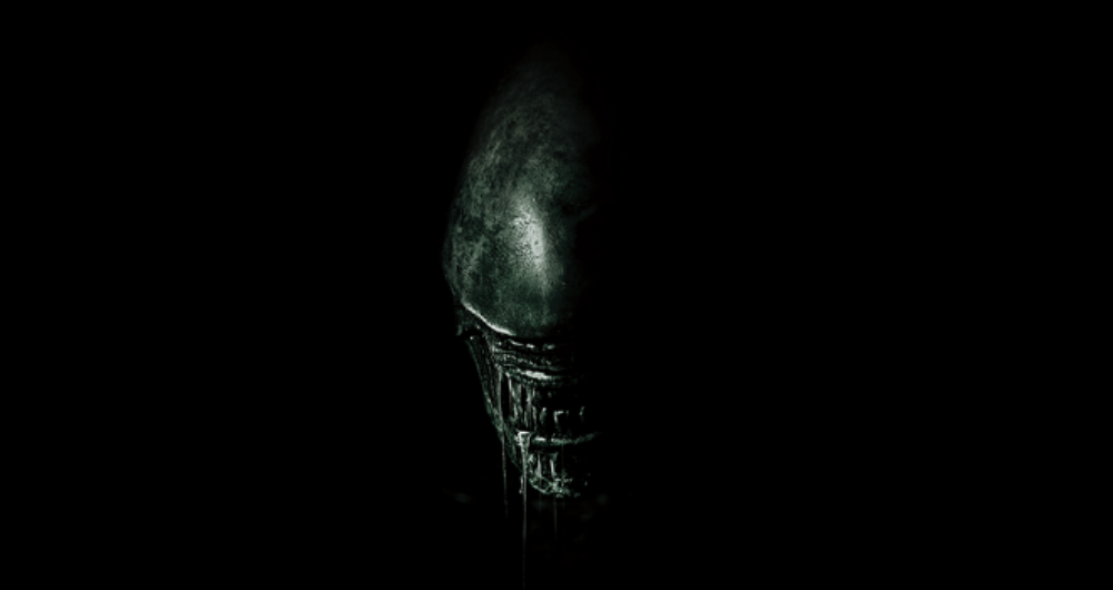 alien-covenant-trailer.png