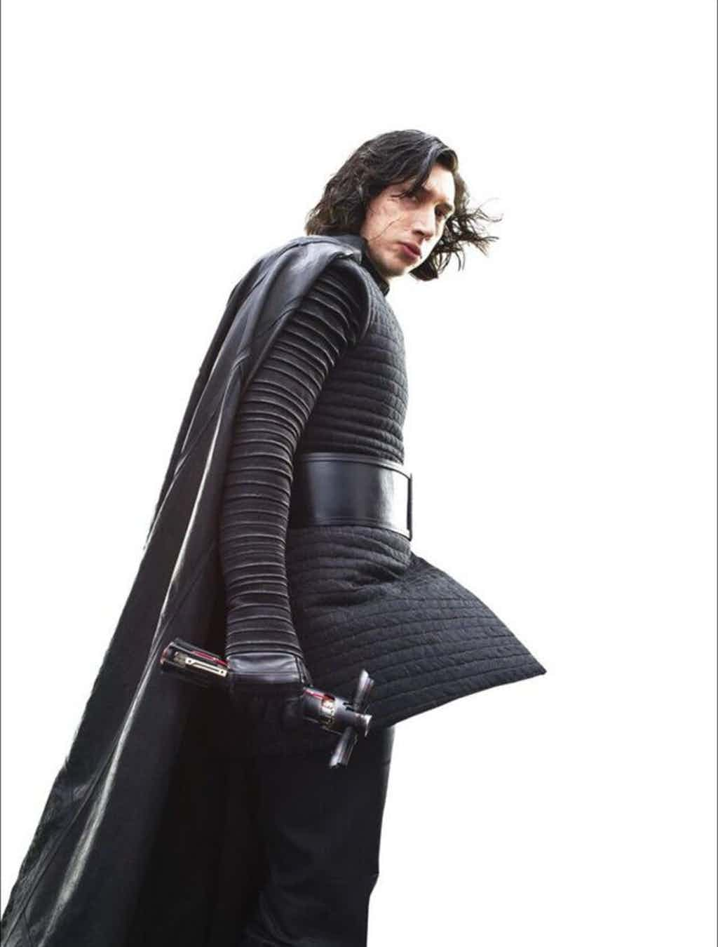 Star-Wars-The-Last-Jedi-Adam-Driver-as-Kylo-Ren-Holding-Lightsaber-Hilt.jpg