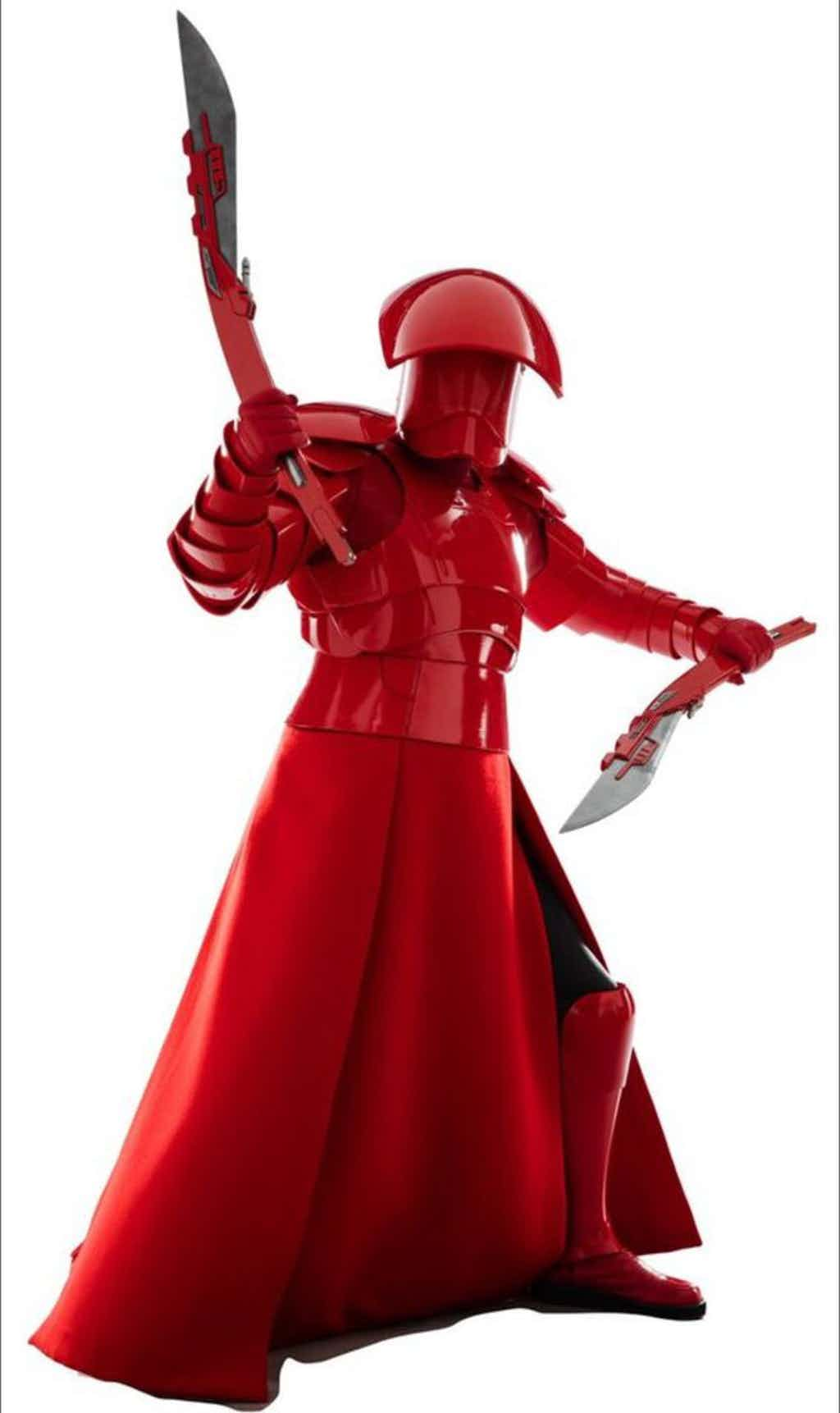 Star-Wars-The-Last-Jedi-Snokes-Royal-Praetorian-Red-Guard-Holding-Blades.jpg