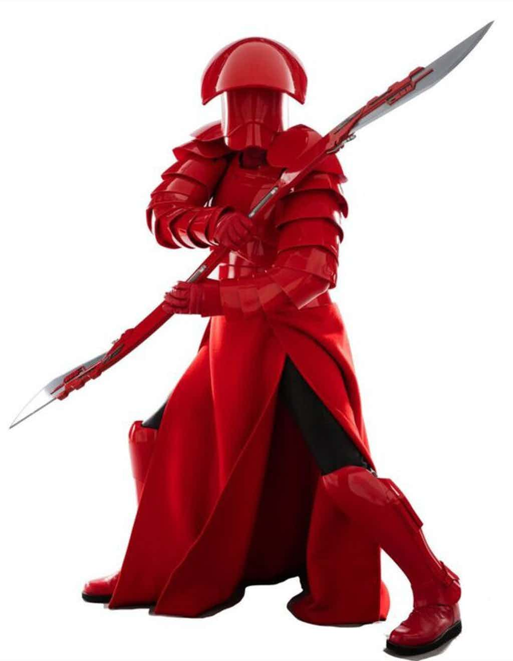 Star-Wars-The-Last-Jedi-Snokes-Royal-Praetorian-Red-Guard-With-Double-Sided-Axe-Sword.jpg