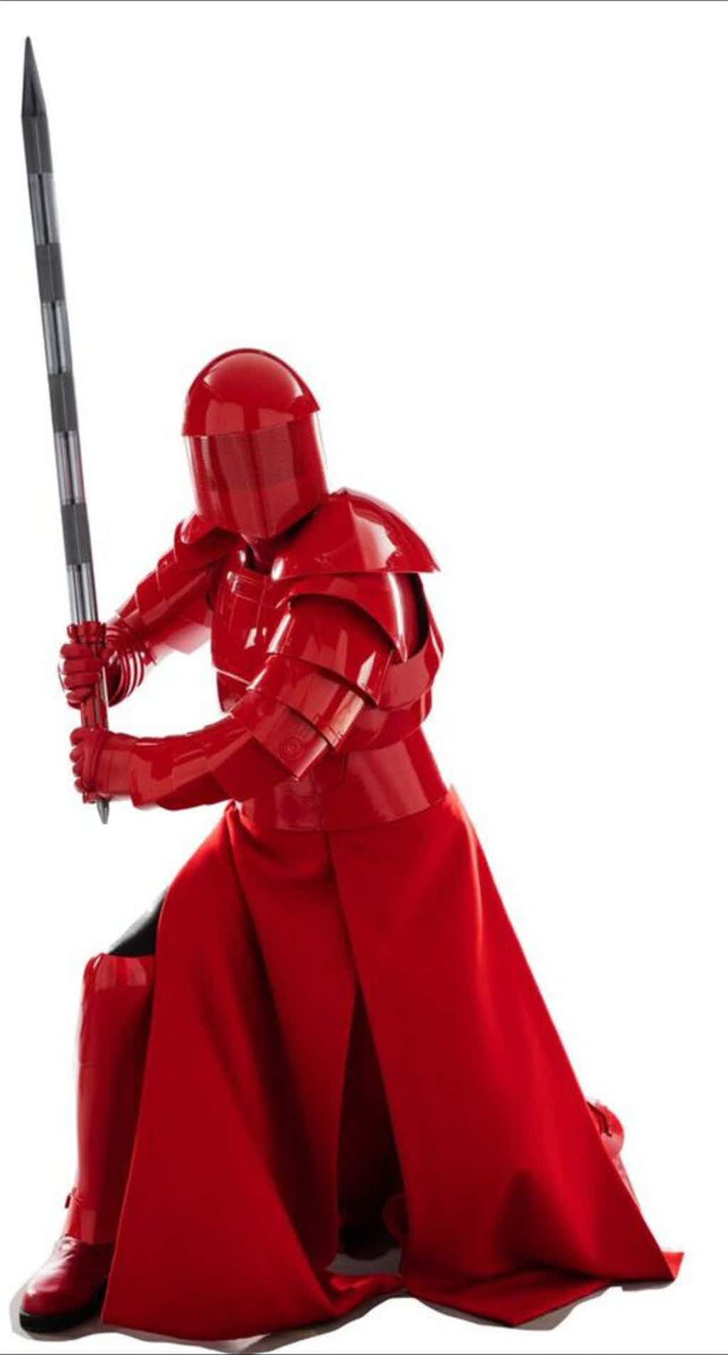 Star-Wars-The-Last-Jedi-Snokes-Royal-Praetorian-Red-Guard-With-Sword.jpg