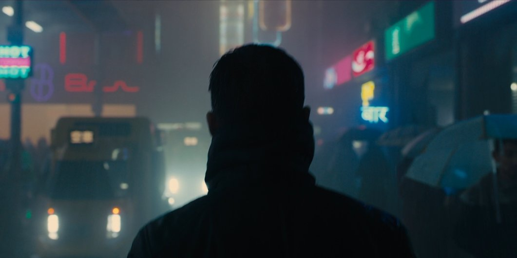 we-just-got-our-first-look-at-blade-runner-2049-and-it-looks-amazing.jpg