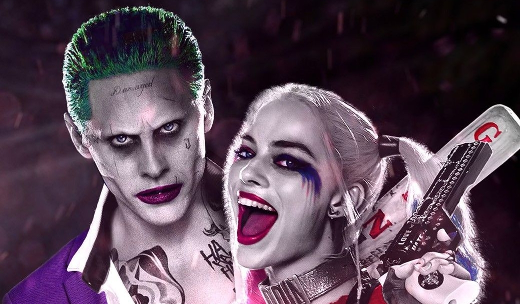 Suicide-Squad-font-b-Harley-b-font-font-b-Quinn-b-font-font-b-Joker-b.jpg