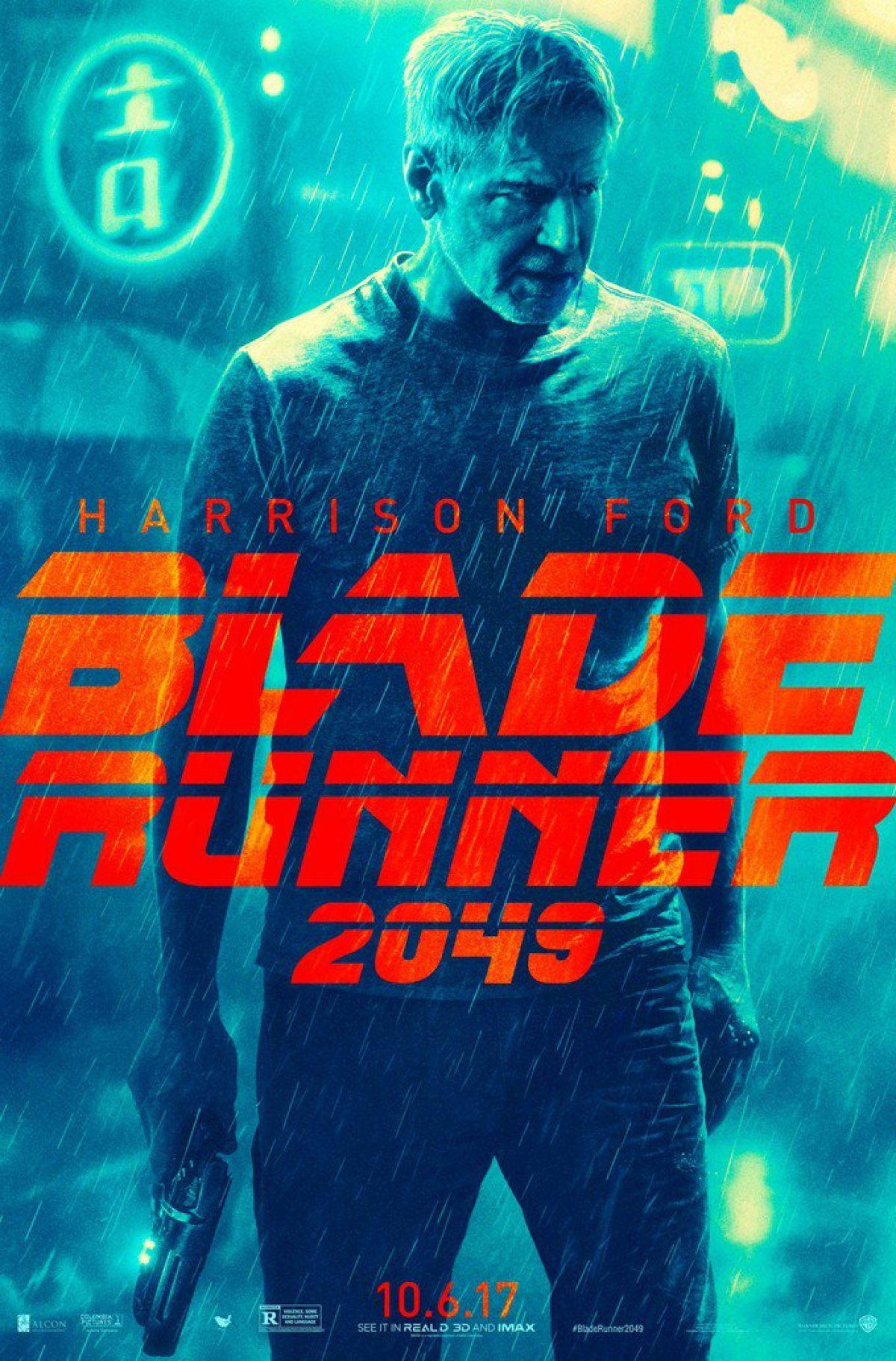Blade-Runner-New-Poster-2_1200_1822_81_s.jpeg