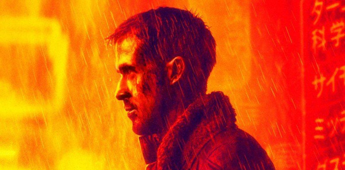 Blade-Runner-New-Poster-1_1200_1822_81_s.jpeg