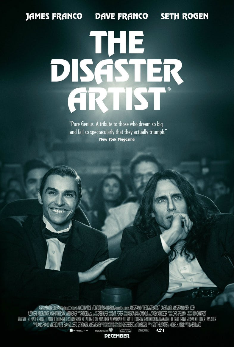 The-Disaster-Artist-Poster-1.jpg