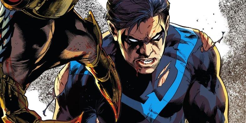 Nightwing-Comic-Art-Bloody.jpg