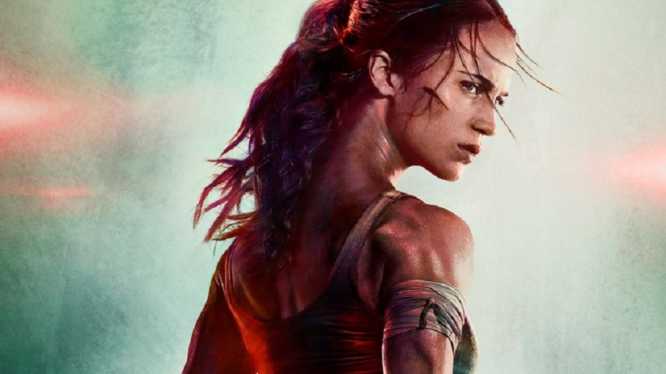 Tomb-Raider-Poster-featured.jpg