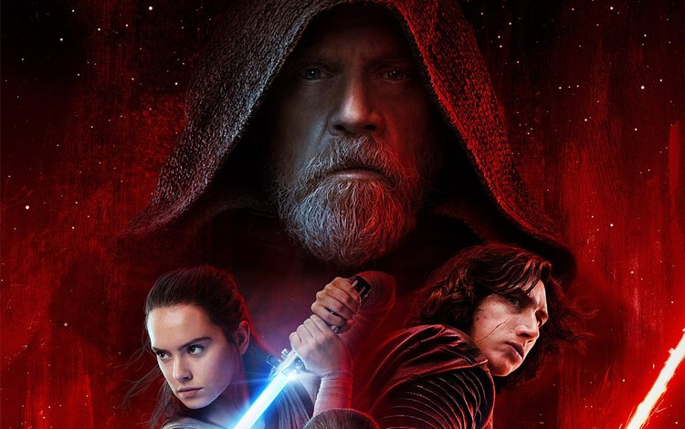 the-last-jedi-theatrical-blog (1).jpg