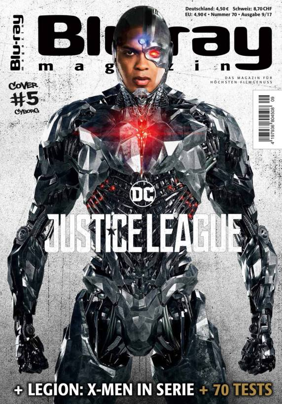 Cyborg-BR-Cover.jpg