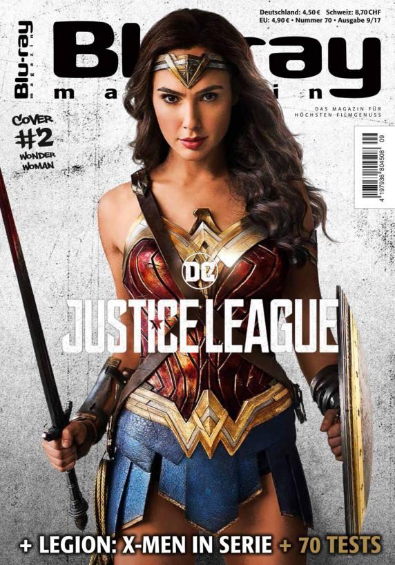 Wonder-Woman-BR-Cover.jpg