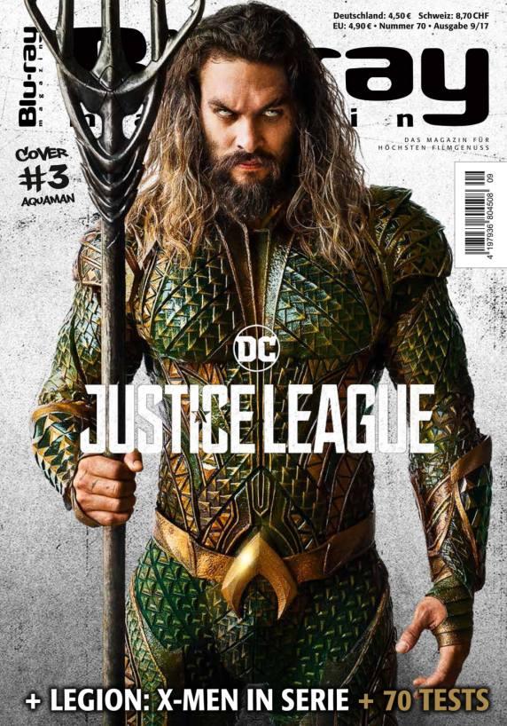 Aquaman-BR-Cover.jpg