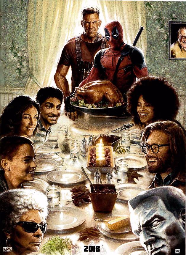 Deadpool-2-Thanksgiving-Poster.jpg