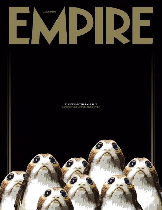 Empire-Magazine-Cover-Star-Wars-Last-Jedi-Porgs.jpg