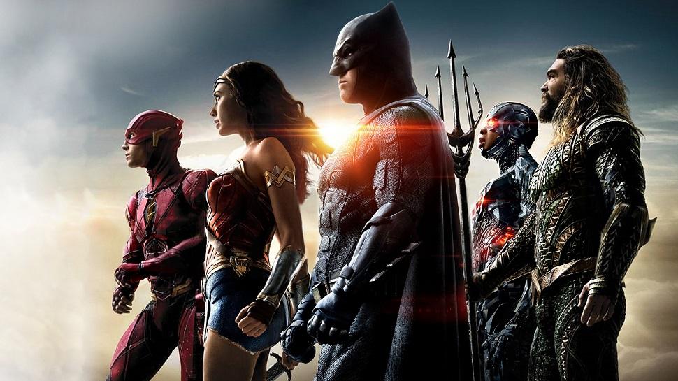 Justice-League-Batman-Wonder-Woman-Aquaman.jpg