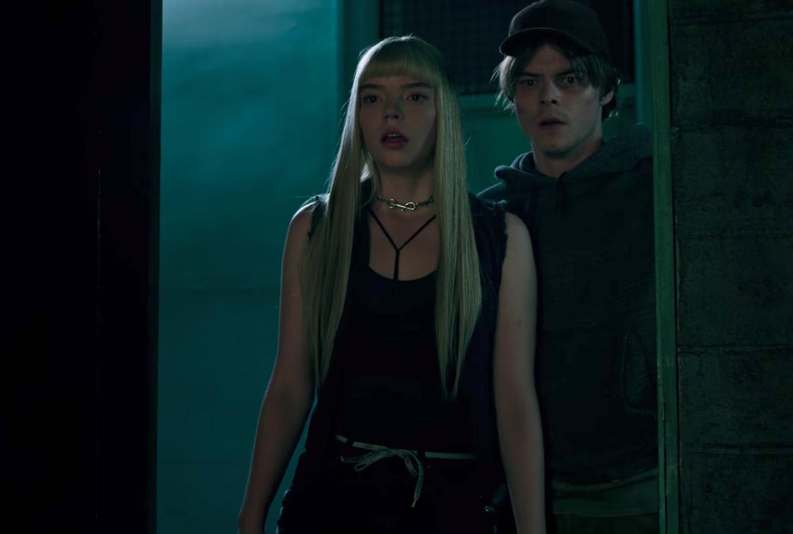 the-new-mutants-movie-image-social.jpg
