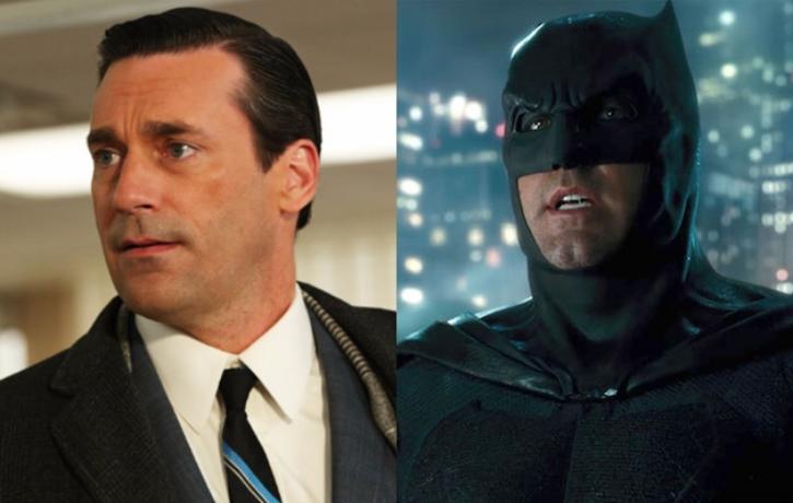 Batman_Jon_Hamm_Ben_Affleck_Batman.jpg
