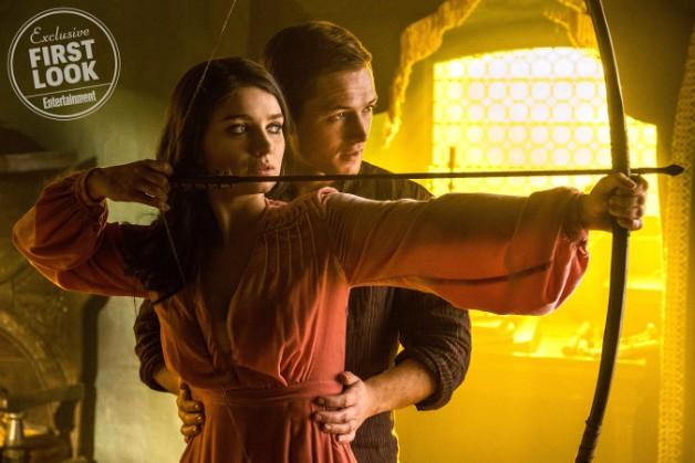 Marian-Robin-Hood-Origins-Taron-Egerton-First-Look.jpg