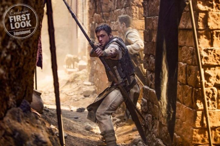 Robin-Hood-Origins-Taron-Egerton-First-Look.jpg