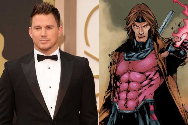 Channing-Tatum_Gambit-X-Men.jpg