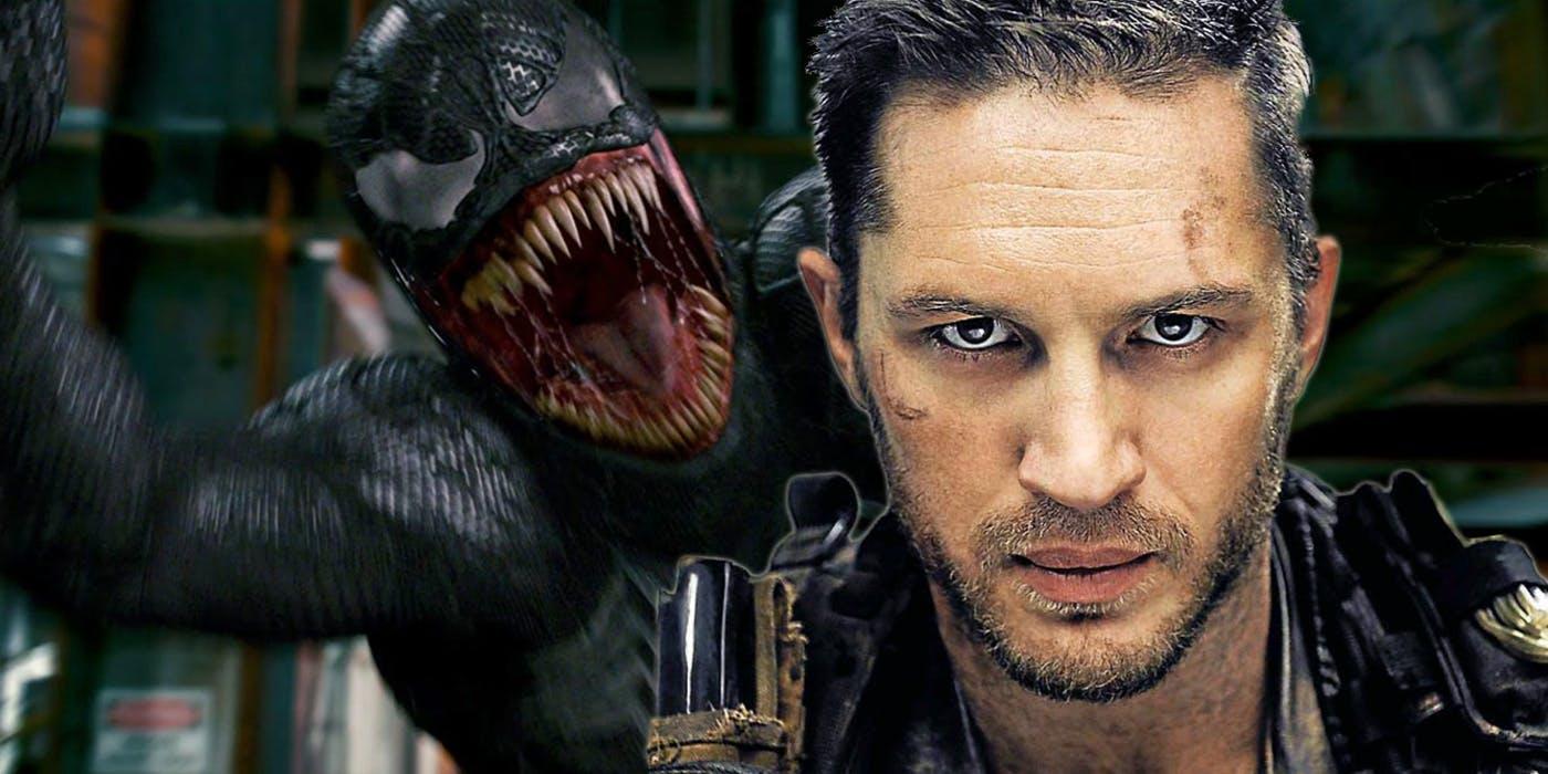 Tom-Hardy-and-Venom.jpg