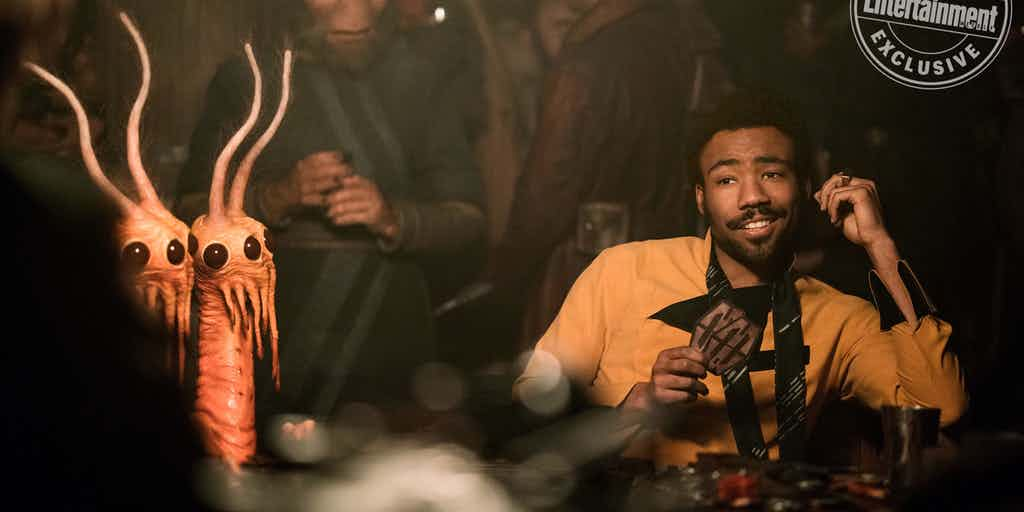 Donald-Glover-as-Lando-Calrissian-in-Solo-A-Star-Wars-Story.jpg