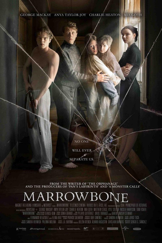 marrowboneposteraith.jpg