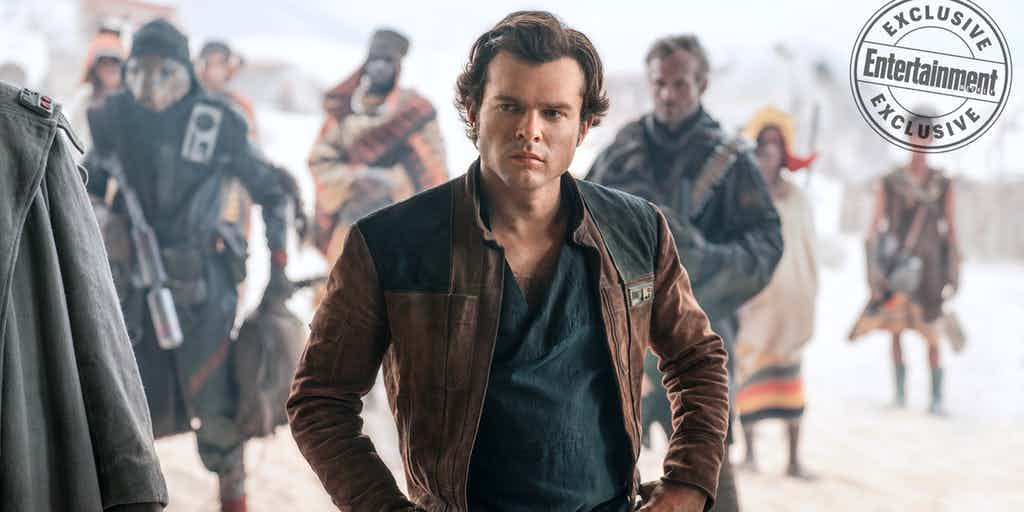 Alden-Ehrenreich-as-Han-Solo-in-Solo-A-Star-Wars-Story-1.jpg