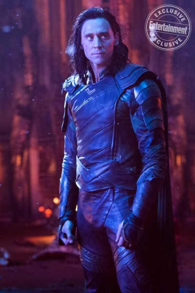 avengers-infinity-war-loki-tom-hiddleston-400x600.jpg